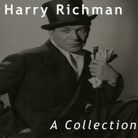 Avatar for the related artist Harry Richman