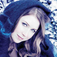 Avatar for the related artist Hayley Westenra