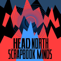 Avatar for the related artist Head North