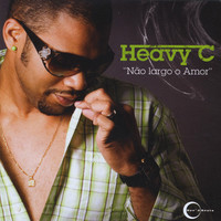 Avatar for the related artist Heavy C
