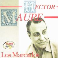 Avatar for the related artist Héctor Mauré