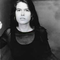 Avatar for the related artist Hélène Breschand