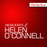 Image of Helen O'Connell linking to their artist page due to link from them being at the top of the main table on this page