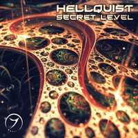 Avatar for the related artist Hellquist