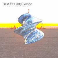 Avatar for the related artist Helly Larson
