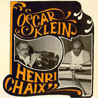Image of Henri Chaix linking to their artist page due to link from them being at the top of the main table on this page