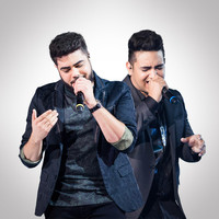 Avatar for the related artist Henrique & Juliano