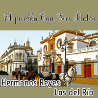 Avatar for the related artist Hermanos Reyes