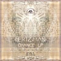Avatar for the related artist Hertzman