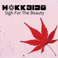 Avatar for the related artist Hokkaido
