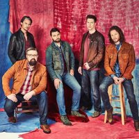 Image of Home Free linking to their artist page, present due to the event they are headlining being at the top of this page