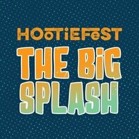 Image of Hootie and the Blowfish linking to their artist page due to link from them being at the top of the main table on this page