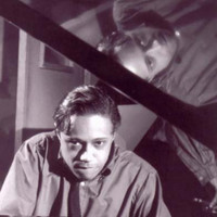 Avatar for the related artist Horace Silver