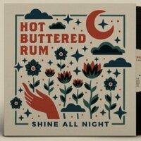 Avatar for the similar event headlining artist Hot Buttered Rum