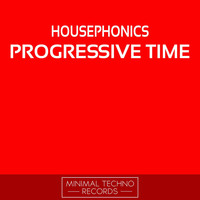 Image of Housephonics linking to their artist page due to link from them being at the top of the main table on this page