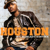 Image of Houston linking to their artist page due to link from them being at the top of the main table on this page