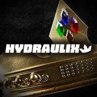 Avatar for the related artist Hydraulix