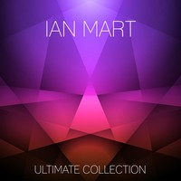 Avatar for the related artist Ian Mart