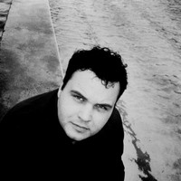 Avatar for the related artist Ian Pooley