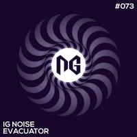Avatar for the related artist Ig Noise
