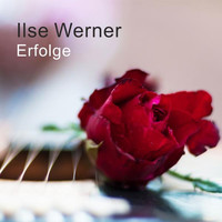 Avatar for the related artist Ilse Werner