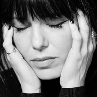 Avatar for the related artist Imelda May