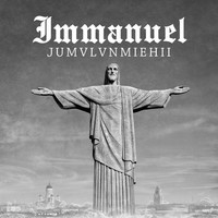 Avatar for the related artist Immanuel