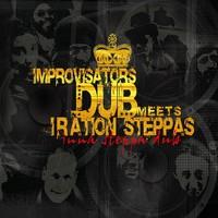 Avatar for the related artist Improvisators Dub
