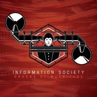 Image of Information Society linking to their artist page due to link from them being at the top of the main table on this page
