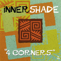 Image of Innershade linking to their artist page due to link from them being at the top of the main table on this page