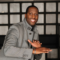 Avatar for the related artist Isaac Carree
