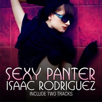 Avatar for the related artist Isaac Rodriguez