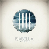 Image of Isabella linking to their artist page due to link from them being at the top of the main table on this page