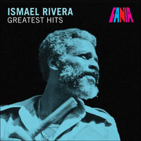 Avatar for the related artist Ismael Rivera