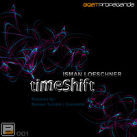 Avatar for the related artist Isman Loeschner