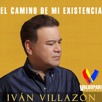 Avatar for the related artist Ivan Villazon