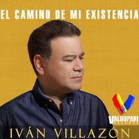 Avatar for the related artist Ivan Villazon