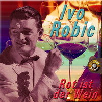 Avatar for the related artist Ivo Robic