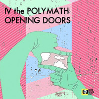 Avatar for the related artist IV The Polymath