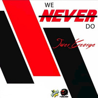 Avatar for the related artist Iwer George