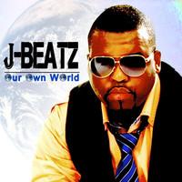 Avatar for the related artist J-BEATZ