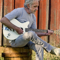 Avatar for the related artist J.J. Cale