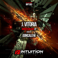 Avatar for the related artist J. Vitoria