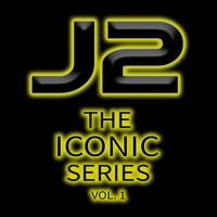 Avatar for the artist J2