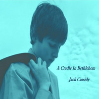Avatar for the related artist Jack Cassidy