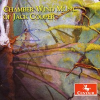 Avatar for the related artist Jack Cooper