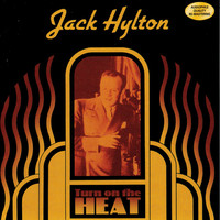 Avatar for the related artist Jack Hylton