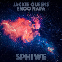 Avatar for the related artist Jackie Queens