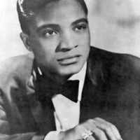 Avatar for the related artist Jackie Wilson