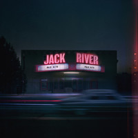 Image of Jack River linking to their artist page due to link from them being at the top of the main table on this page
